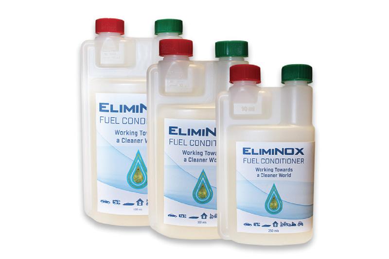 ElimiNOX
