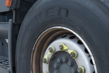 Falken adds several truck tyres to its range
