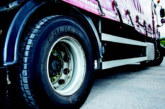 Falken Tyre discusses how to choose a tyre