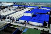 CVW examines Sampa Automotive