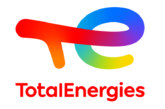 Total updates name and identity