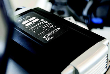 CTEK outlines how to avoid battery 'ghost faults'