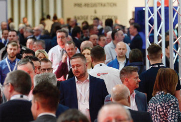 CV Show provides details on its upcoming show