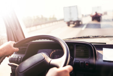 DVSA consults on lorry driver shortage proposals