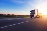 DVSA addresses lorry driver shortage