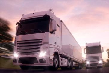 Greener longer goods vehicles to hit UK roads