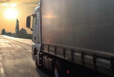 Jost advises on its DCA trailer axle series