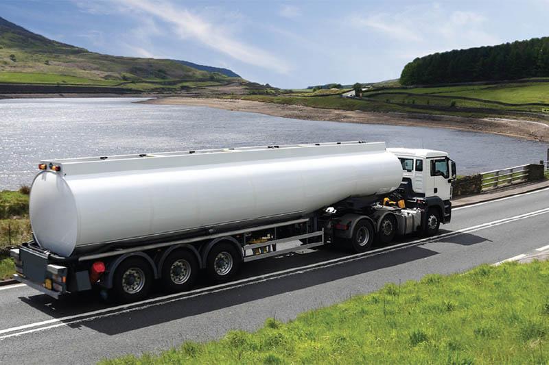 How engine lubricants can improve fuel economy