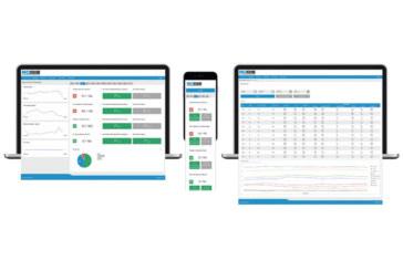 Rotronics discusses diagnostic tests