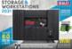 Sealey reveals Storage & Workstations Promotion