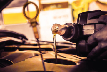 VLS discusses European lubricant specifications