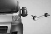 ZF Aftermarket advises on repair tips for VW T5