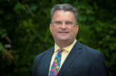 ACIS appoints Non-executive Director