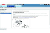 Bosch explains ESI Truck's Common Tests function
