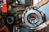 ZF Aftermarket details why to check the flywheel