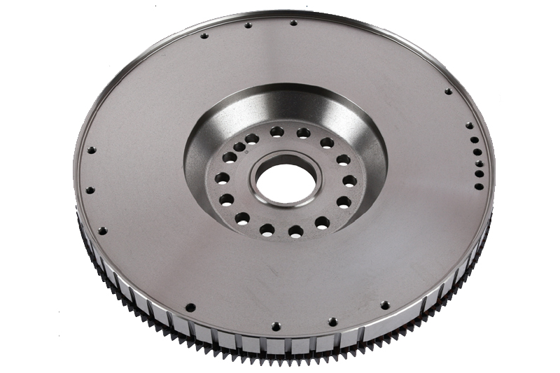 ZF Flywheel